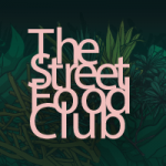 The Streetfood Club